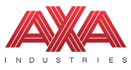 AXA Industries