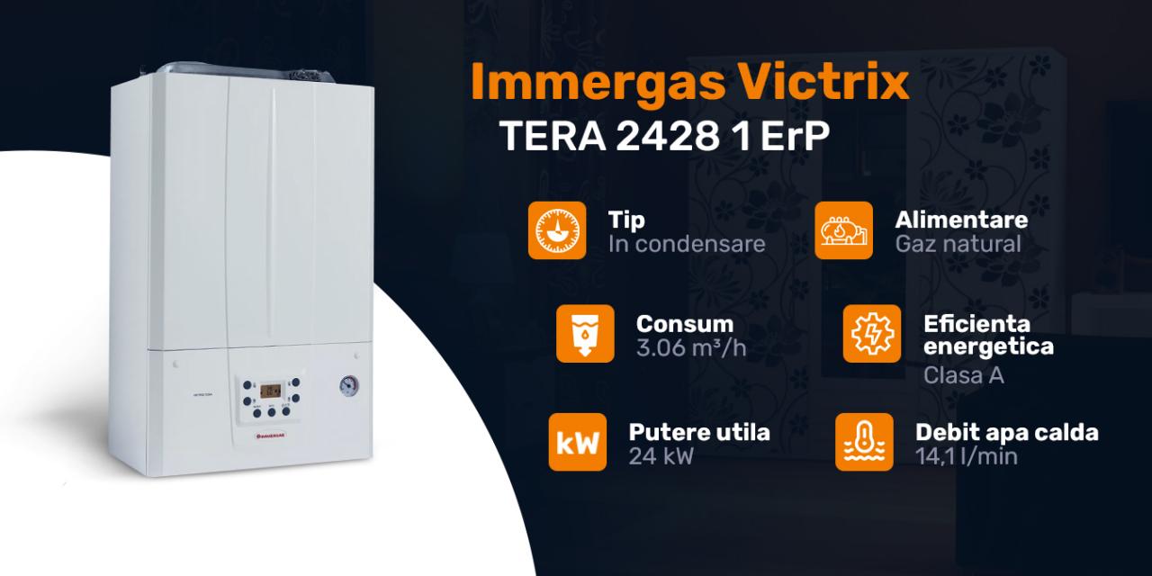 https://www.grupaxa.ro/wp-content/uploads/2021/08/01-Immergas-Victrix-TERA-1280x640.png