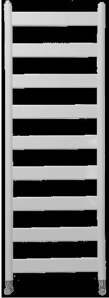 https://www.grupaxa.ro/wp-content/uploads/2021/08/01-Radiator-baie-aluminiu-500x1200-alb.png