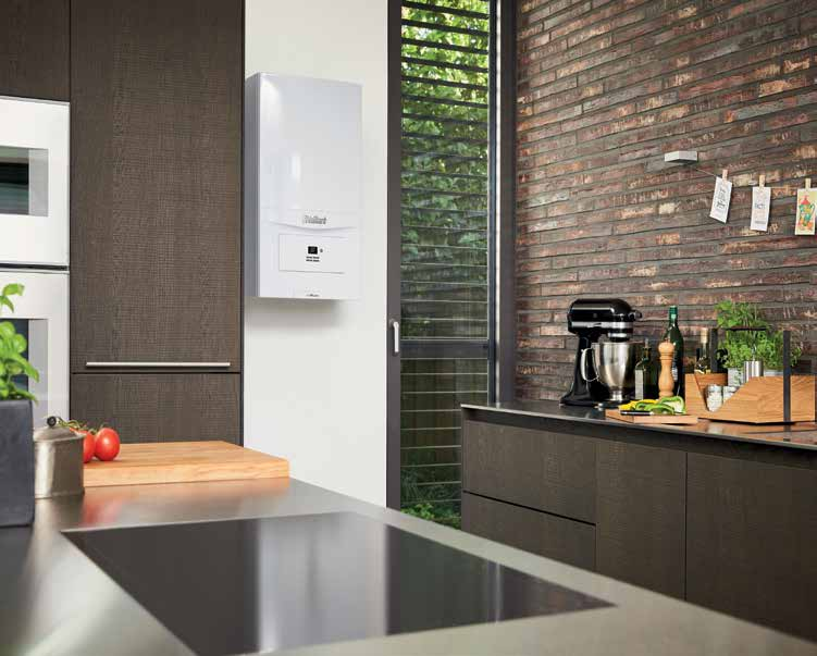 https://www.grupaxa.ro/wp-content/uploads/2021/08/01-Vaillant-Ecotec-Pure-VUW-2867-2-26_1-kW.jpg