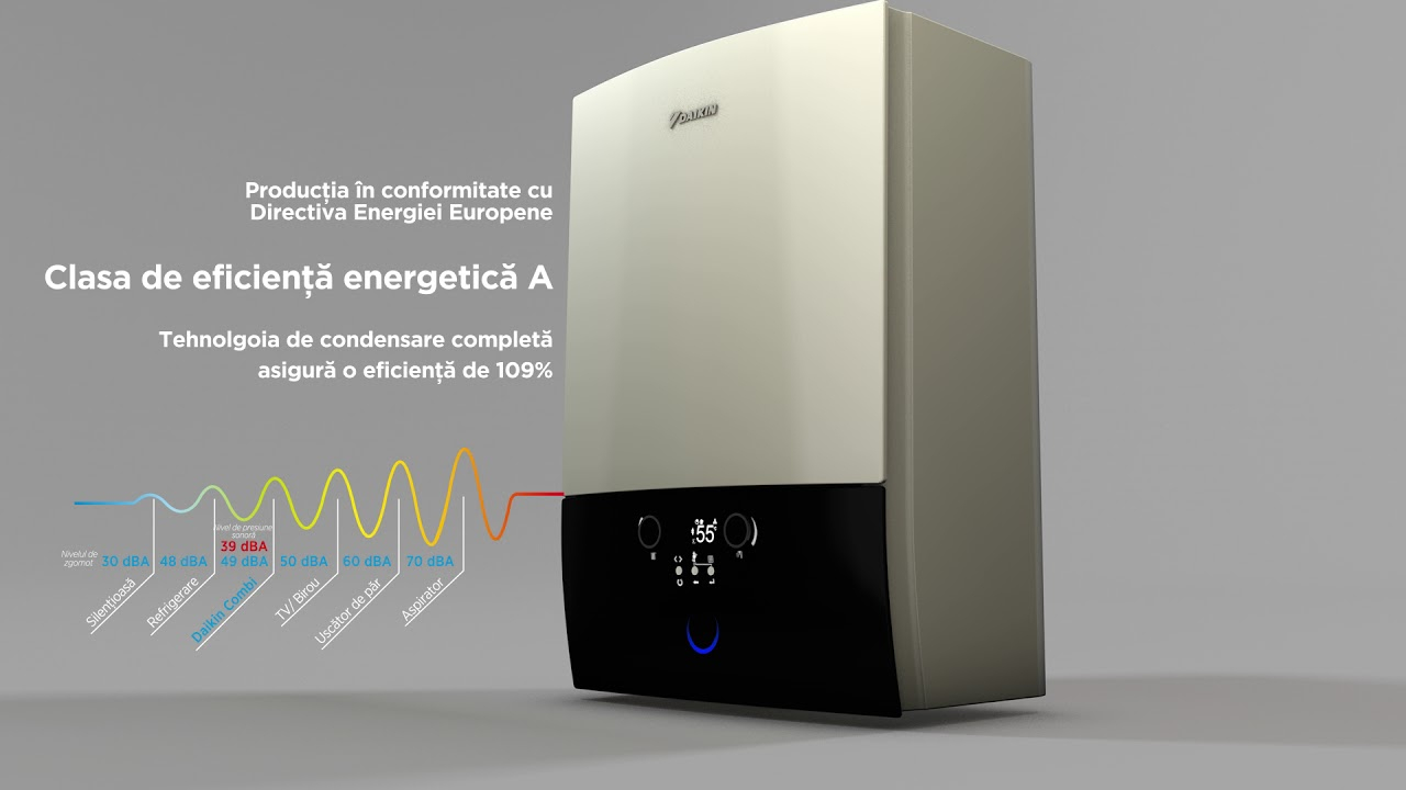 https://www.grupaxa.ro/wp-content/uploads/2021/08/03-Daikin-28-kW.jpg