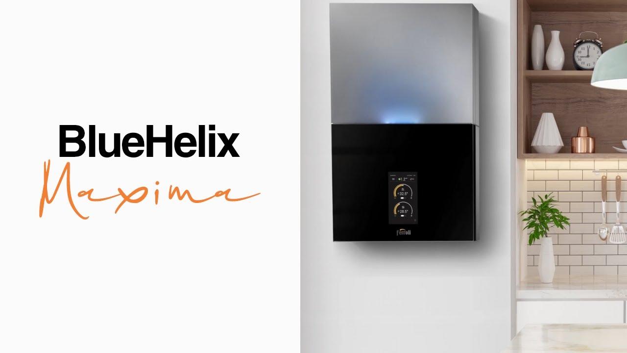 https://www.grupaxa.ro/wp-content/uploads/2021/08/08-Ferroli-BlueHelix-Maxima.jpg