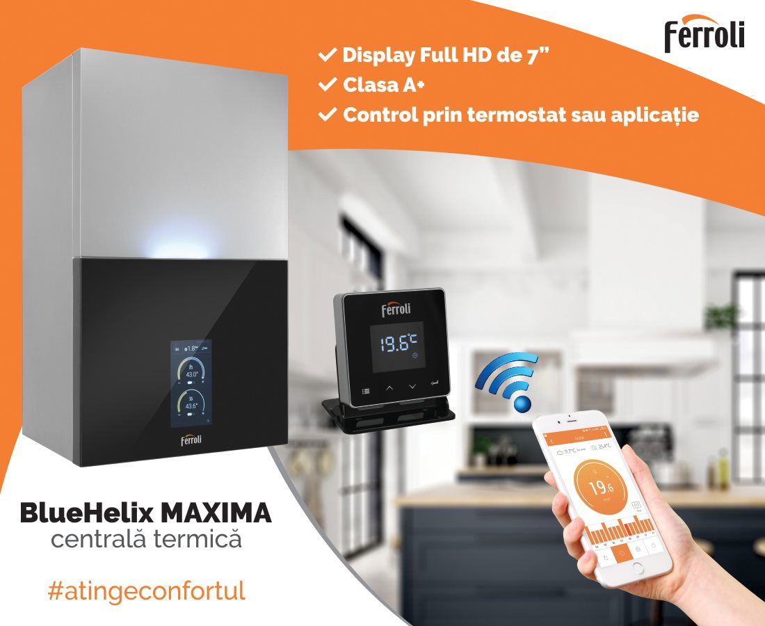 https://www.grupaxa.ro/wp-content/uploads/2021/08/12-Ferroli-BlueHelix-Maxima.jpg
