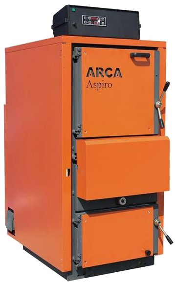 https://www.grupaxa.ro/wp-content/uploads/2021/09/01-Cazan-lemne-gazeificare-ARCA-ASPIRO-29R-30kW.png