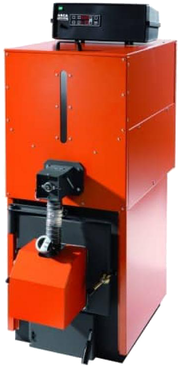 https://www.grupaxa.ro/wp-content/uploads/2021/09/01-Cazan-pe-peleti-Arca-Granola-Automatica-30R-30kW.png