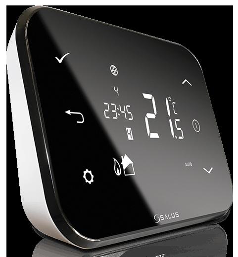 https://www.grupaxa.ro/wp-content/uploads/2021/09/termostat-controlat-prin-internet-Salus-iT500-copy.png