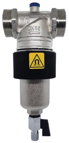https://www.grupaxa.ro/wp-content/uploads/2021/10/01-Filtru-magnetic-cu-separator-impuritati-TIEMME-1_1-4F-1_1-2M.png