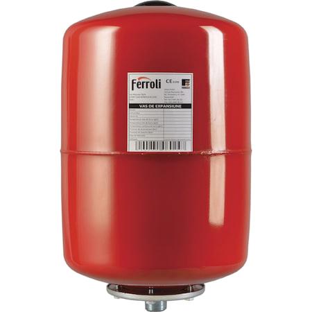 https://www.grupaxa.ro/wp-content/uploads/2021/10/01-Vas-de-expansiune-vertical-Ferroli-VEF-35-35-litri-10-bar.png